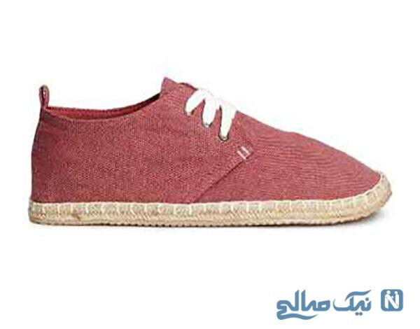 جدید ترین مدل کفش مردانه