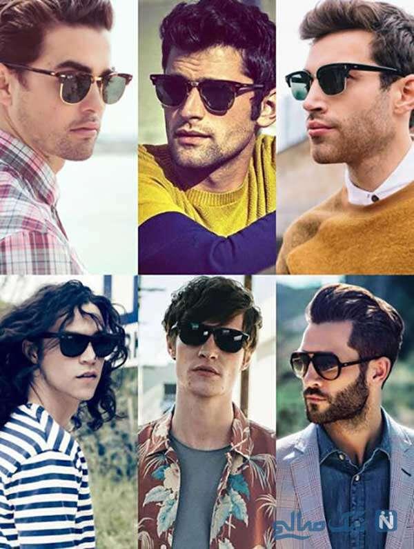 راز خوشتیپ بودن مردان