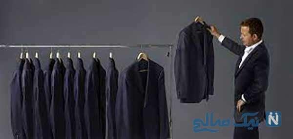 ۴ نکته مهم در انتخاب لباس کارمندی مناسب