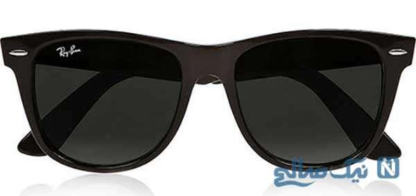 عینک های ویفری