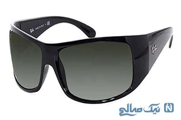 برترین عینک های آفتابی برای آقایان