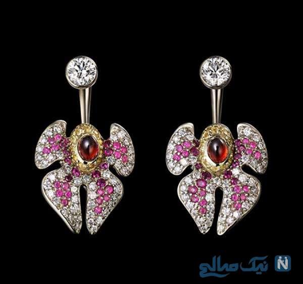 جواهرات خاص