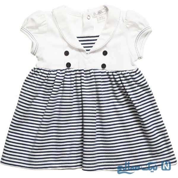 لباس برای تازه متولدین