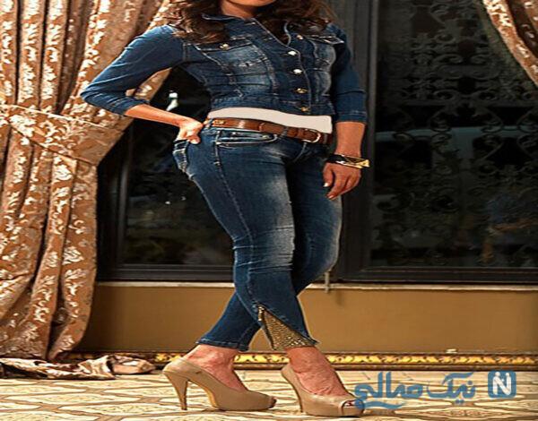 مدل بلوز دخترانه اسپرت