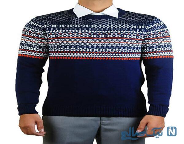 شیک ترین لباس مردانه
