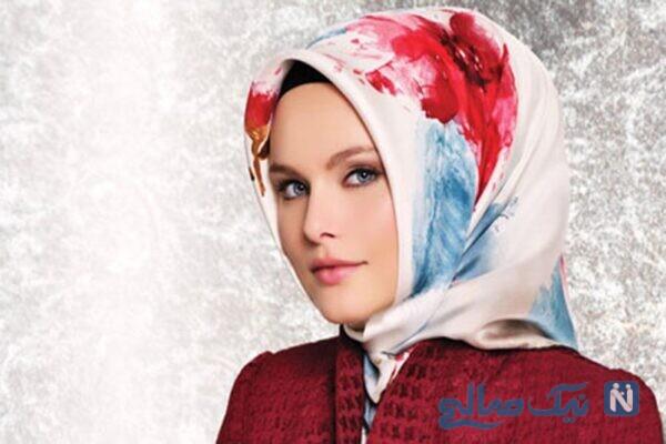 برند ترکیه ای