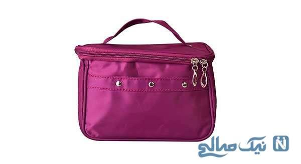 کیف دستی دخترانه