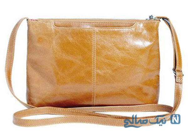 مدل کیف های زنانه