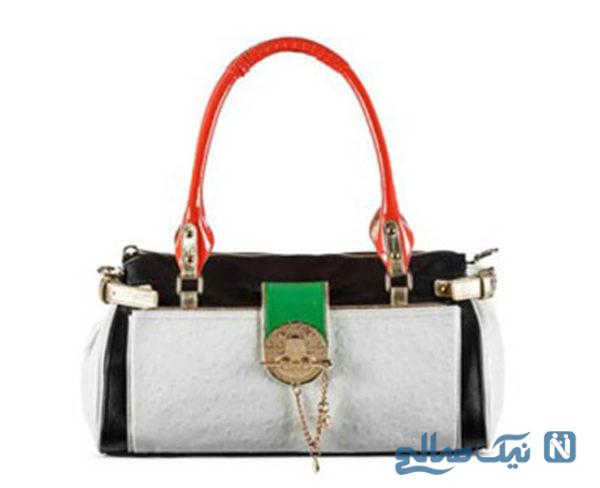 کیف های روبرتو کاوالی