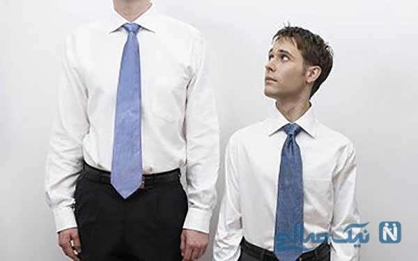 پوشش مردانه