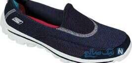 مدل کفش های دانشجویی