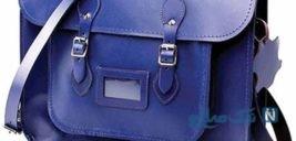 مدل کیف هایی شیک برای دانشجویان شیک + تصاویر