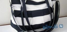 مدل کیف های اسپرت زنانه + تصاویر