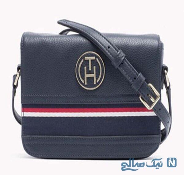 کیف تامی هیلفیگر
