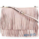 جدیدترین مدل های کیف متفاوت و زیبا