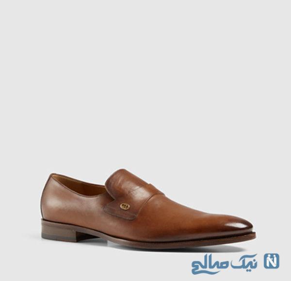 کفش مارک