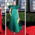 بهترین و بدترین مدل لباس ستارگان هالیوودی در جوایز فیلم ام تی وی