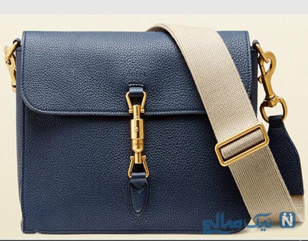 مدل کیف برند گوچی