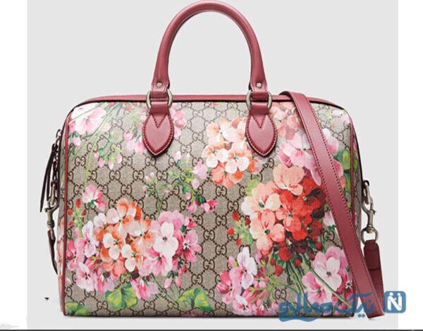 کیف گوچی کوچک و زیبا
