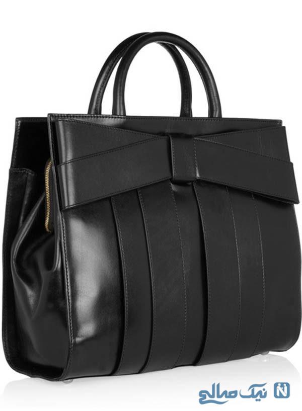 مدل کیف های اسپرت زنانه