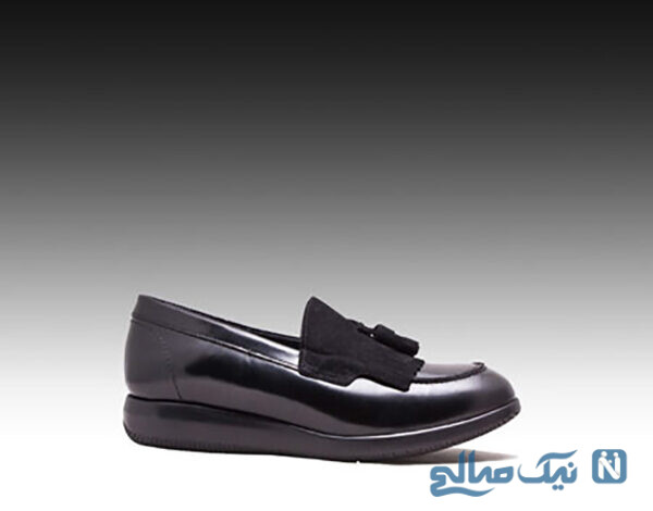 کفش راحتی زنانه