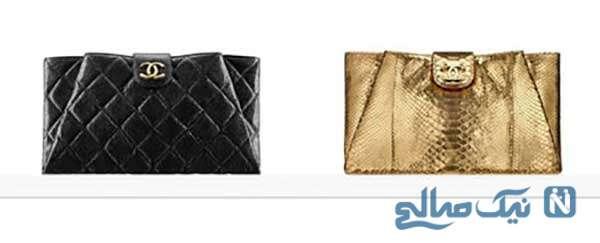 حقایقی درباره کیف زنانه