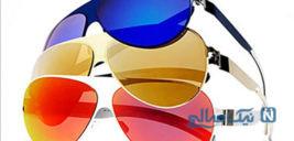 نکات مهم برای انتخاب عینک آفتابی ایده ال که حتما باید بدانید