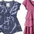 اصول انتخاب تی شرت مناسب زنانه/ شیک پوشی درخانه