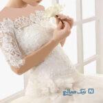 تکنیک های انتخاب لباس عروس شیک/ زیباترین را برای خود انتخاب کنید