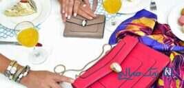 کلکسیون «بولگاری» به مناسبت «روز جهانی مادر»