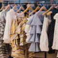 برای اینکه لباس با کیفیت بخرید حتما این نکات را رعایت کنید