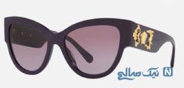 جدیدترین عینکهای آفتابی برندهای معروف برای تابستان+تصاویر