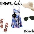خاص ترین ست های رنگی برای تابستان +تصاویر