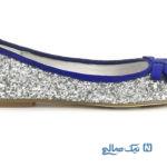 مدل کفش تابستانی +تصاویر