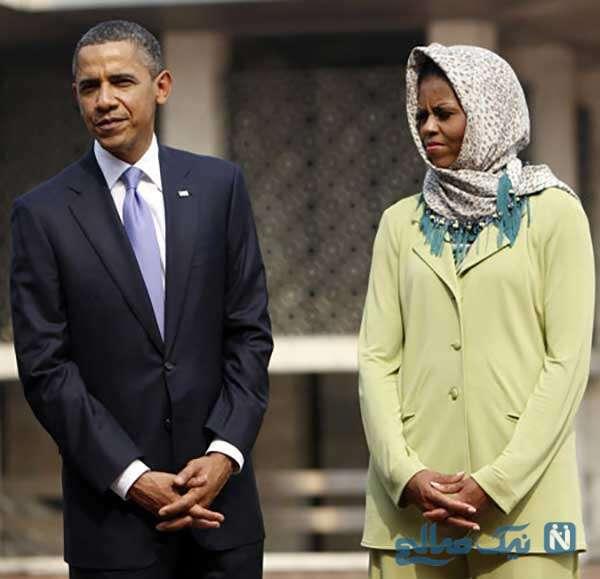مد لباس اسلامی
