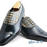 بهترین برندهای لوکس کفش مردانه در جهان