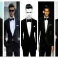 شیک ترین مدل ست رسمی مردانه مخصوص آقایون شیک پوش