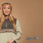 مدل های جدید و زیبا از مانتوهای دخترانه تابستان +تصاویر