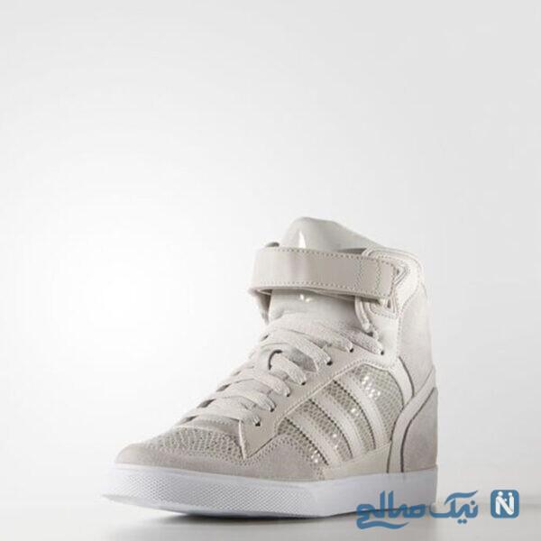 شیک ترین کفش دخترانه