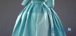 کلکسیون لباس های شیک ملکه الیزابت , ملکه انگلیس+تصاویر