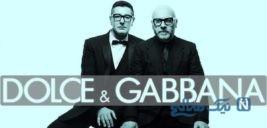 جدیدترین مدل لباس های تابستان برند معروف دولچه اند گابانا Dolce & Gabbana +تصاویر