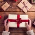 چند ایده برای هدیه به تازهعروسها