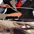 اصول لباس پوشیدن برای مردان کوتاه قد/ برای افزایش قد تان حتما بخوانید