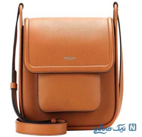 مدل کیف های زنانه و دخترانه