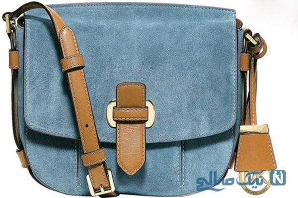 کیف های زنانه و دخترانه