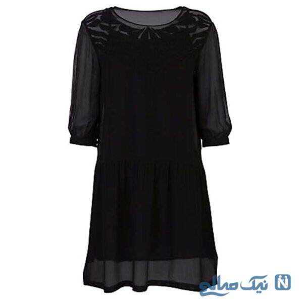 لباس محرم برای تابستان