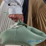 جدیدترین کیف دستی های زنانه برندهای معروف در هفته ی مد و فشن نیویورک