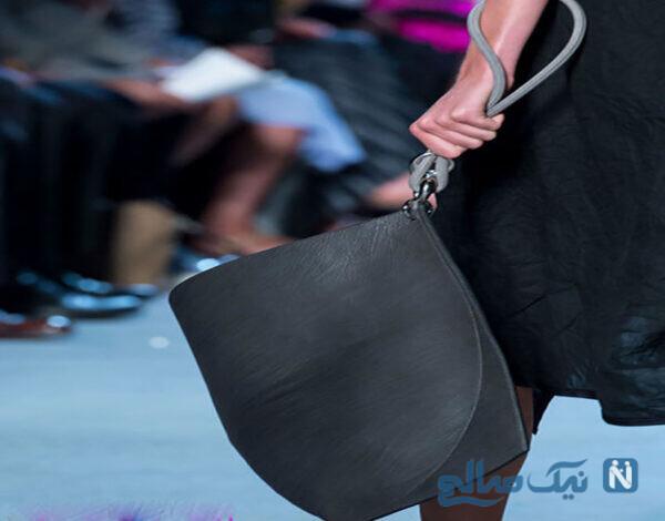 جدیدترین مدل کیف زنانه