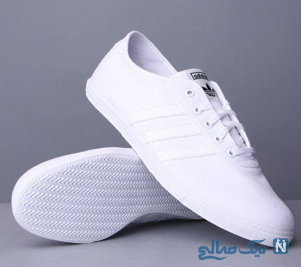 مدل کفش های اسپرت پسرانه