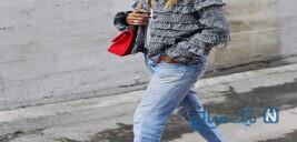 شلوار جین خود را با این مدل کفش ها ست کنید